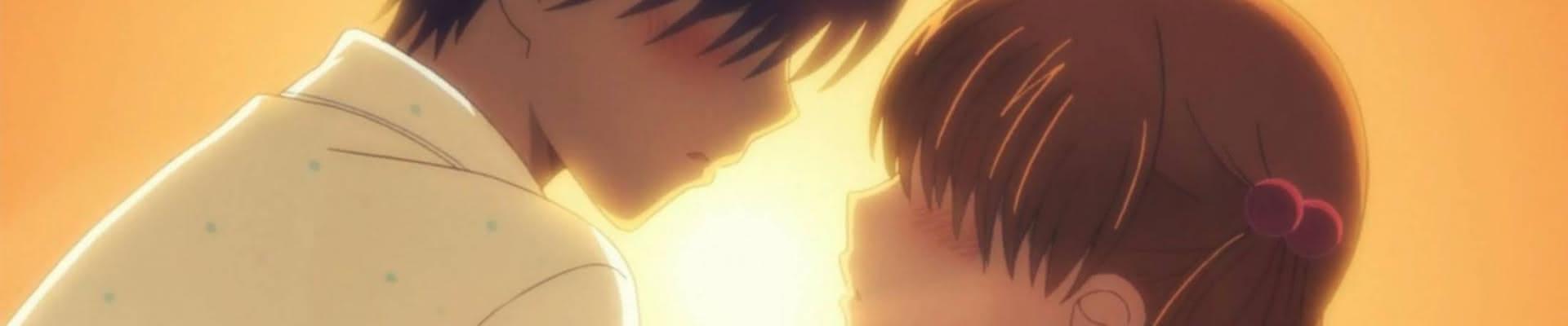 12-Sai. ~Chiccha na Mune no Tokimeki~