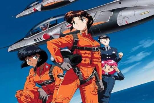 anime_801 TTS Airbats