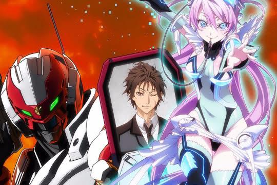 anime_Active Raid