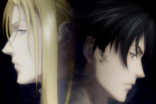 anime_Ai no Kusabi (2012)