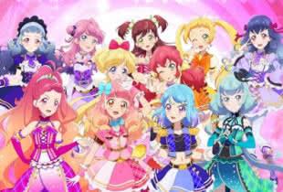 anime_aikatsu-friends