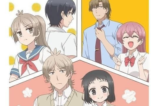 anime_Akkun to Kanojo