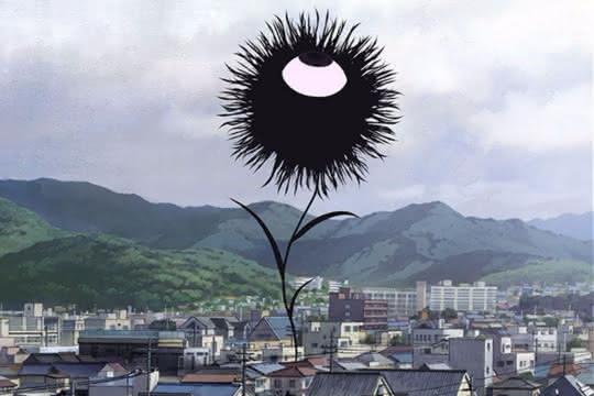 anime_Aku no Hana