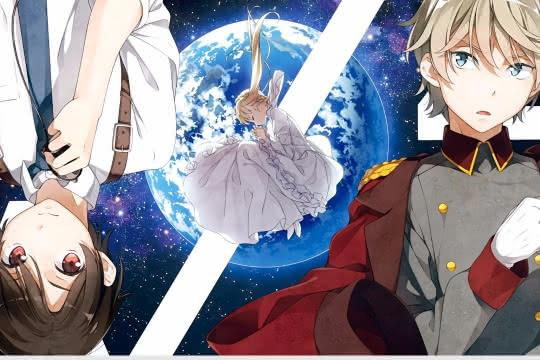 anime_Aldnoah.Zero