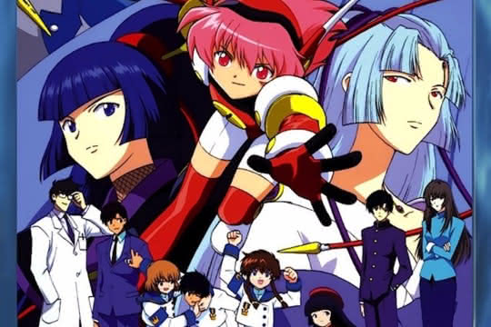 anime_Angelic Layer