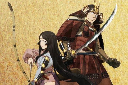 anime_Angolmois: Genkou Kassenki