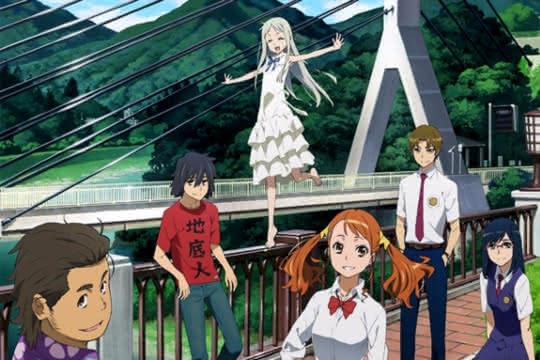 anime_AnoHana