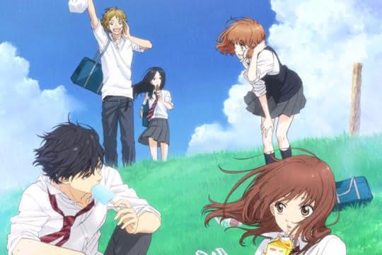 anime_Ao Haru Ride