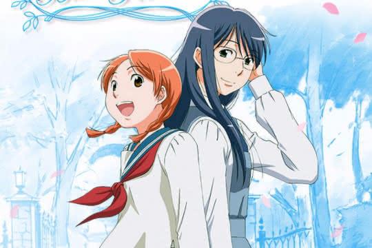 anime_Aoi Hana