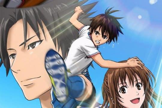 anime_Area no Kishi