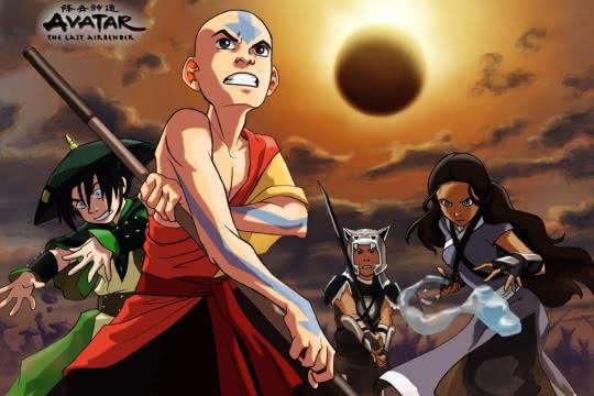anime_Avatar