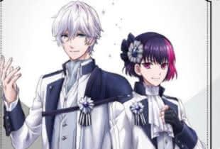 anime_b-project-zeccho-emotion