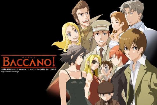 anime_Baccano!