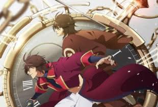 anime_bakumatsu