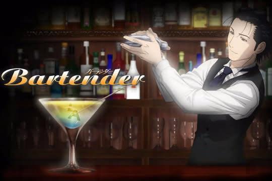 anime_Bartender