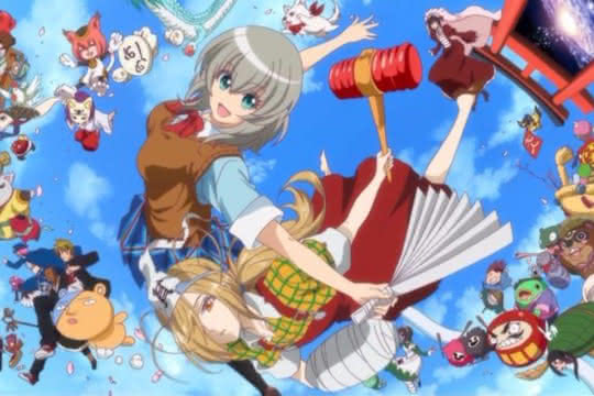 anime_Binbougami Ga!