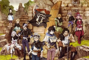 anime_black-clover