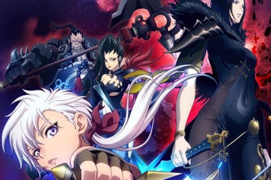 anime_Blade & Soul