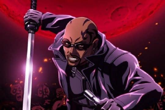 anime_Blade