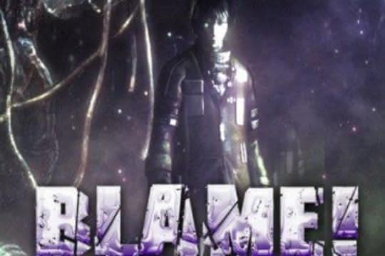 anime_Blame!