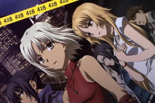 anime_Canaan