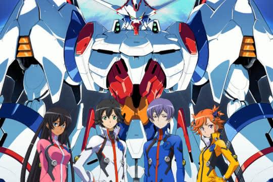 anime_Captain Earth