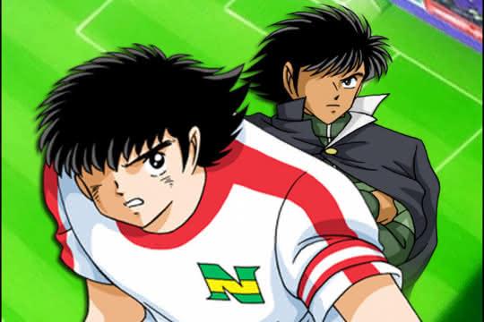 anime_Captain Tsubasa J
