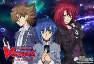 anime_cardfight-vanguard-2018