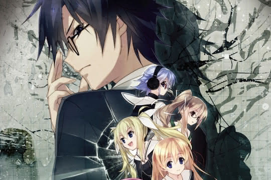 anime_ChaoS;Child