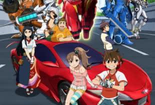 anime_chousoku-henkei-gyrozetter