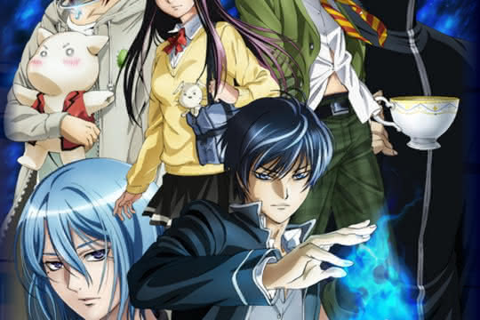 anime_Code : Breaker