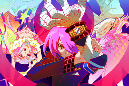 anime_Concrete Revolutio