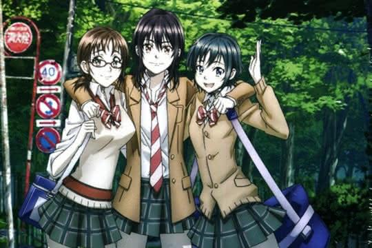 anime_Coppelion