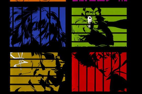 anime_Cowboy Bebop