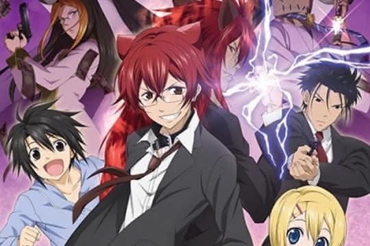 anime_Cuticle Tantei Inaba