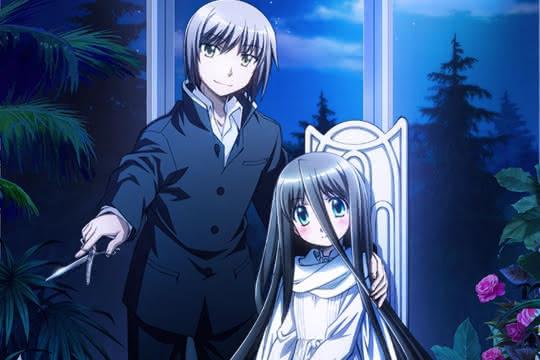 anime_Dansai Bunri no Crime Edge