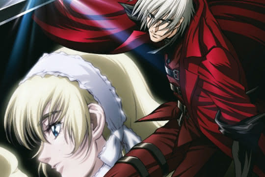 anime_Devil May Cry