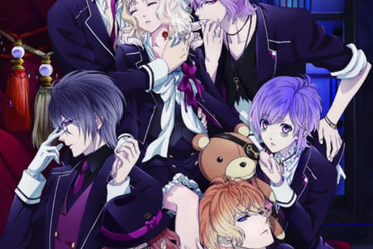 anime_Diabolik Lovers