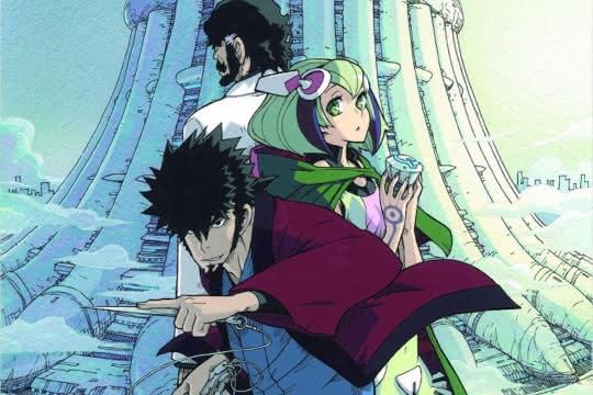 anime_Dimension W