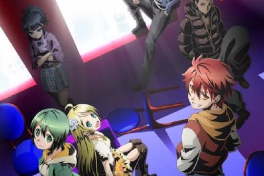 anime_Divine Gate