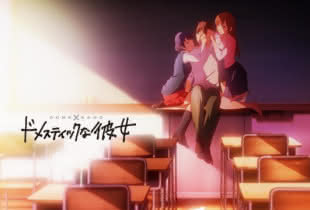 anime_domestic-na-kanojo