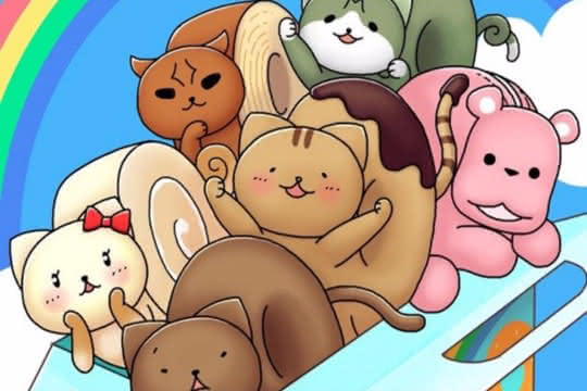 anime_Donyatsu