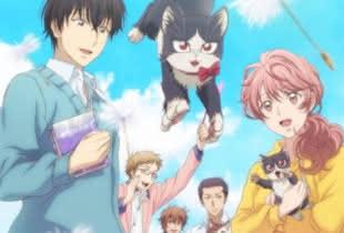 anime_doukyonin-wa-hiza-tokidoki-atama-no-ue