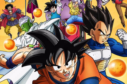 anime_Dragon Ball Super