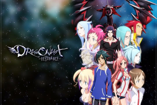 anime_Dragonaut the Resonance