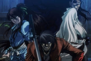 anime_drifters