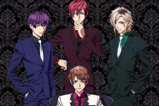 anime_Dynamic Chord