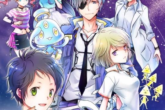 anime_elDLIVE
