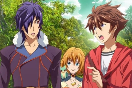 anime_Endride