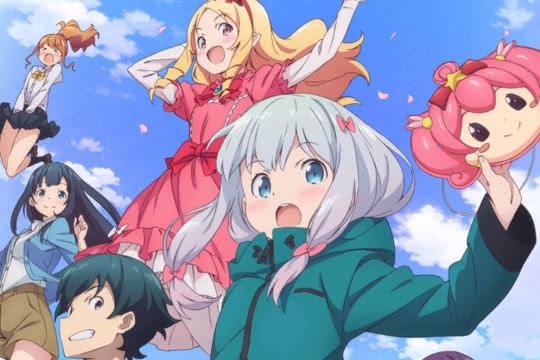 anime_Eromanga Sensei